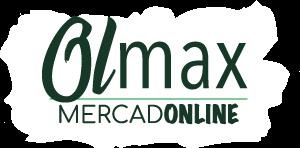 Olmax